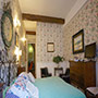 Guest House Arco dei Tolomei - Room Salaria: image 2 of 3